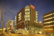 Hampton Inn & Suites - University/Capitol