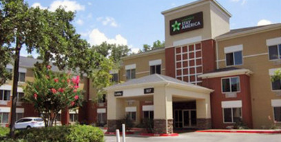 Extended Stay America - Town Lake