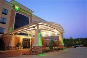 Holiday Inn Austin - Airport