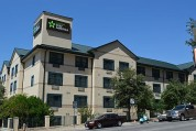 Extended Stay America- Downtown