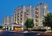 SpringHill Suites Austin - South