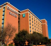 Embassy Suites - Central