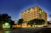 Holiday Inn Austin - Midtown