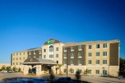 Holiday Inn Express & Suites Austin - NW / Arboretum