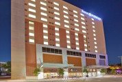 Hotel Indigo Downtown Austin