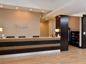 Holiday Inn Express & Suites Austin - South